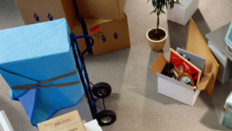 Packers Movers Main Services